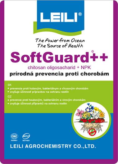 SoftGuard++